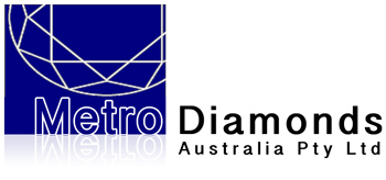 Metro Diamonds